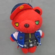 ぬいぐるみ・人形, ぬいぐるみ  Buster Bros!!! -Division Rap Battle-