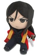 ぬいぐるみ・人形, ぬいぐるみ 1092601:59 II ver. FateGrand Order Gift ONLINE SHOP