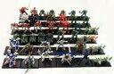 【中古】トレーディングフィギュア 全40種セット 「ガンダムコレクション Vol.5 初版」