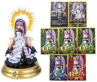 おもちゃ, その他  ( C) FateGrand Order Duel -collection figure- Vol.3