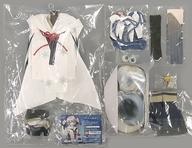 ぬいぐるみ・人形, 着せ替え人形  DDDDS 01