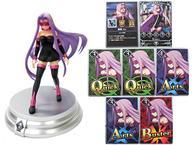 おもちゃ, その他  ( A) FateGrand Order Duel -collection figure- Vol.3