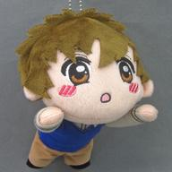 ぬいぐるみ・人形, ぬいぐるみ  Ver.3