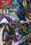 Kamen Rider prime rogue DVD DVD