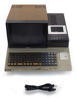 パソコン・周辺機器, その他 MZ-80 MZ-80K2