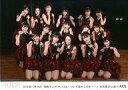 【中古】生写真(AKB48・SKE48)/アイドル/AKB48 AKB48/集合/横型・2018年11月29日 牧野アンナ 「ヤバイよ!ついて来れんのか?!」女性限定公演・2Lサイズ/AKB48劇場公演記念集合生写真