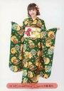 【中古】生写真(AKB48・SKE48)/アイドル/HKT48 外薗葉月/全身/2019 HKT48 福袋生写真