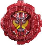【新品】おもちゃDXドライブタイプトライドロンライドウォッチ「仮面ライダージオウ」