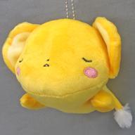 ぬいぐるみ・人形, ぬいぐるみ  Ver.4