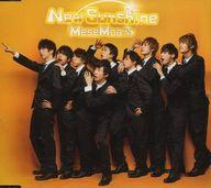 アニメ, その他 CD MeseMoa. New Sunshine