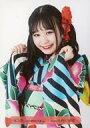 【エントリーでポイント10倍!(7月11日01:59まで!)】【中古】生写真(AKB48・SKE48)/アイドル/HKT48 村川緋杏/バストアップ/2019 HKT48 福袋生写真
