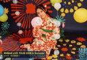 【エントリーでポイント10倍!(12月スーパーSALE限定)】【中古】生写真(AKB48・SKE48)/アイドル/NMB48 B : 中川美音/NMB48 LIVE TOUR 2018 in Summer ランダム生写真