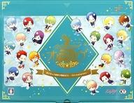 【中古】Windows7/8/10 DVDソフト 金色のコルダ オクターヴ 絆が生んだ音楽の奇跡BOX -15th Anniversary-