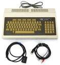 【中古】PC-8001ハード PC-8001本体