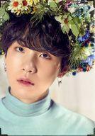 コレクション, その他 () () () BTS WORLD TOUR LOVE YOURSELFJAPAN EDITION