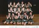 【中古】生写真(AKB48・SKE48)/アイドル/AKB48 AKB48/集合/横型・2019年1月25日 牧野アンナ「ヤバイよ!ついて来れんのか?!」18:30公演・2Lサイズ/AKB48劇場公演記念集合生写真