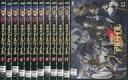 【中古】アニメ レンタルアップDVD 将国のアルタイル 単巻全12巻セット