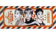 コレクション, その他 1071101:59() EXO-CBX EXO-CBX MAGICAL CIRCUS TOUR 2018
