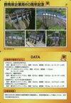 【中古】公共配布カード/群馬県/ダムカード Ver.1.0 (2018.6.13) : 群馬県企業局60周年記念