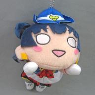 ぬいぐるみ・人形, ぬいぐるみ  1-HAPPY PARTY TRAIN !!!