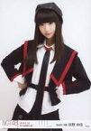 【中古】生写真(AKB48・SKE48)/アイドル/NGT48 荻野由佳/膝上/「世界はどこまで青空なのか?」(2018.4.15 神戸国際展示場)会場限定ランダム生写真