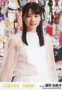 【中古】生写真(AKB48・SKE48)/アイドル/STU48 瀧野由美子/「ジワるDAYS」/CD「ジワるDAYS」劇場盤特典生写真