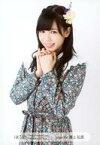 【中古】生写真(AKB48・SKE48)/アイドル/HKT48 運上弘菜/上半身/HKT48 劇場トレーディング生写真セット2019.February2 team KIV ver.