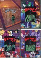 アニメ, その他 DVD ) DVD-BOX ()