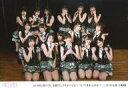 【中古】生写真(AKB48・SKE48)/アイドル/AKB48 AKB48/集合/横型・2019年2月27日 牧野アンナ「ヤバイよ!ついて来れんのか?!」18:30公演/AKB48劇場公演記念集合生写真【タイムセール】
