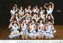 【中古】生写真(AKB48・SKE48)/アイドル/AKB48 AKB48/集合/横型・2019年2月22日 牧野アンナ「ヤバイよ!ついて来れんのか?!」18:30公演/AKB48劇場公演記念集合生写真【タイムセール】