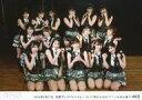 【中古】生写真(AKB48・SKE48)/アイドル/AKB48 AKB48/集合/横型・2019年2月27日 牧野アンナ「ヤバイよ!ついて来れんのか?!」18:30公演・2Lサイズ/AKB48劇場公演記念集合生写真