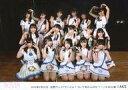 【中古】生写真(AKB48・SKE48)/アイドル/AKB48 AKB48/集合/横型・2019年2月22日 牧野アンナ「ヤバイよ!ついて来れんのか?!」18:30公演・2Lサイズ/AKB48劇場公演記念集合生写真