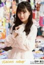 【エントリーで全品ポイント10倍!(8月18日09:59まで)】【中古】生写真(AKB48・SKE48)/アイドル/HKT48 田中美久/「ジワるDAYS」/CD「ジワるDAYS」劇場盤特典生写真