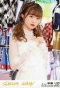 ネットショップ駿河屋 楽天市場店で買える「【中古】生写真(AKB48・SKE48/アイドル/NGT48 中井りか/「ジワるDAYS」/CD「ジワるDAYS」劇場盤特典生写真【タイムセール】」の画像です。価格は150円になります。