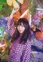 【エントリーでポイント10倍!(7月11日01:59まで!)】【中古】生写真(AKB48・SKE48)/アイドル/NMB48 梅山恋和/CD「床の間正座娘」通常盤(Type-A)(YRCS-90160)タワーレコード特典生写真
