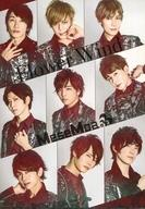 アニメ, その他 CD MeseMoa. Flower WindB
