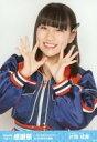 【中古】生写真(AKB48・SKE48)/アイドル/SKE48 片岡成美/AKB48グループ感謝祭〜ランク外コンサート〜 in 市川市文化会館 ランダム生写真