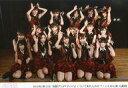 【中古】生写真(AKB48・SKE48)/アイドル/AKB48 AKB48/集合/横型・2019年3月12日 牧野アンナ「ヤバイよ!ついて来れんのか?!」18:30公演/AKB48劇場公演記念集合生写真