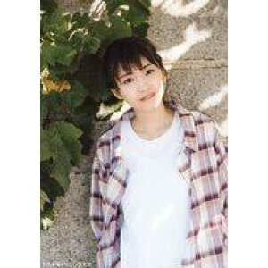 [Points for entry 10 times! (Until April 28, 01:59!)] [Used] Raw photo (Nogizaka 46 ) / Idol / Nogizaka46 Sayuri Inoue / Photobook Existence Mobile privilege raw photo
