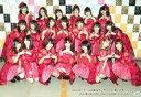 ネットショップ駿河屋 楽天市場店で買える「【中古】生写真(AKB48・SKE48/アイドル/AKB48 AKB48/集合(チームA/2019年1月12日 TOKYO DOME CITY HALL/「AKB48 チームA単独コンサート 〜美しき者たち〜」撮って出し生写真【タイムセール】」の画像です。価格は240円になります。