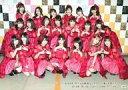 ネットショップ駿河屋 楽天市場店で買える「【中古】生写真(AKB48・SKE48/アイドル/AKB48 AKB48/集合(チームA/2019年1月12日 TOKYO DOME CITY HALL・2Lサイズ/「AKB48 チームA単独コンサート 〜美しき者たち〜」撮って出し生写真【タイムセール】」の画像です。価格は240円になります。