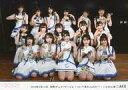【中古】生写真(AKB48・SKE48)/アイドル/AKB48 AKB48/集合/横型・2019年3月14日 牧野アンナ「ヤバイよ!ついて来れんのか?!」18:30公演・2Lサイズ/AKB48劇場公演記念集合生写真