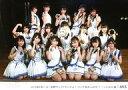 【中古】生写真(AKB48・SKE48)/アイドル/AKB48 AKB48/集合/横型・2019年4月11日 牧野アンナ「ヤバイよ!ついて来れんのか?!」18:30公演・2Lサイズ/AKB48劇場公演記念集合生写真