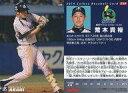 【中古】スポーツ/レギュラーカード/2014プロ野球チップス第3弾 250 [レギュラーカード] : 荒木貴裕