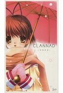 【中古】Windows98/Me/2000/XP DVDソフト ランクB)CLANNAD[初回限定版]画像