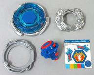 おもちゃ, その他  2.10G.Qc B-140 Vol.15 .11.Et