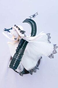 【予約】フィギュアイラストリアス「アズールレーン」1/8PVC&ABS製塗装済み完成品