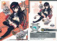 トレーディングカード・テレカ, トレーディングカード R 42474762 17 R Z19