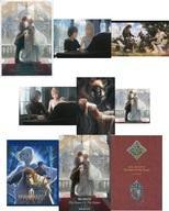 ライトノベル, その他 1092601:59() ) FINAL FANTASY XV -The Dawn Of The Future- CELEBRATION BOX afb