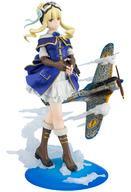 コレクション, フィギュア 2524!P26.5 ZERO